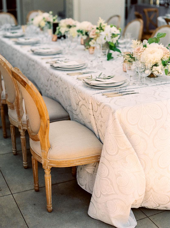 Los Gatos wedding photographer-64.jpg