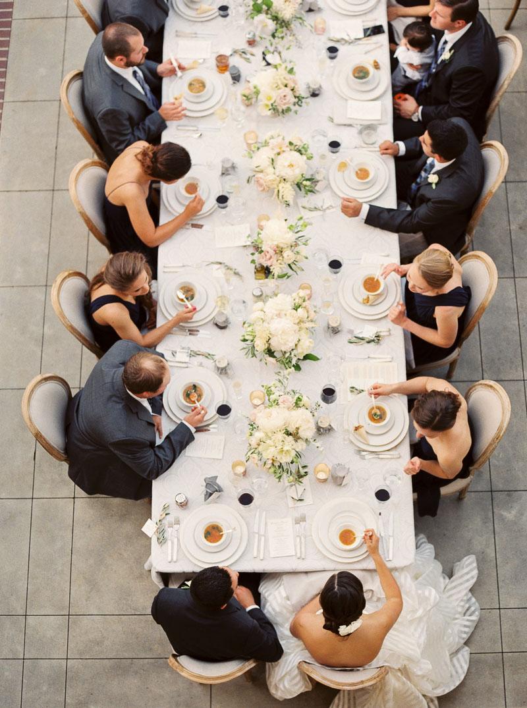 Los Gatos wedding photographer-63.jpg