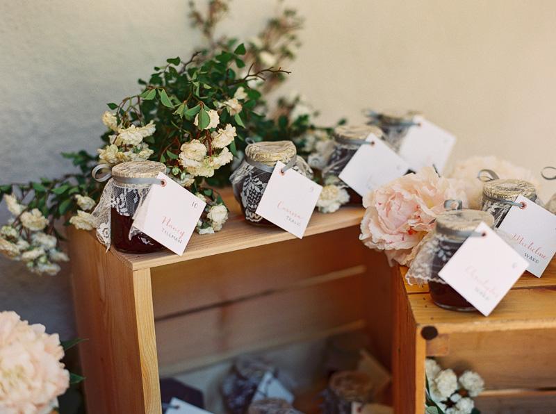 Los Gatos wedding photographer-67.jpg