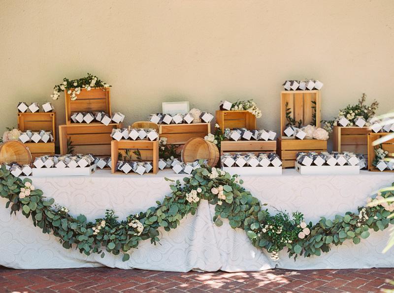 Los Gatos wedding photographer-74.jpg