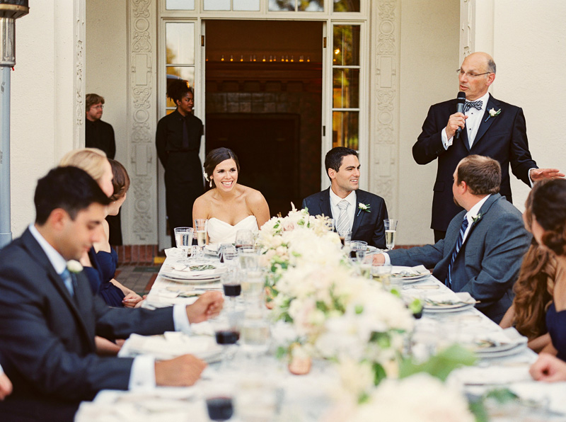 Los Gatos wedding photographer-73.jpg