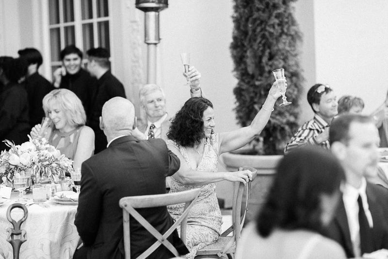 Los Gatos wedding photographer-76.jpg