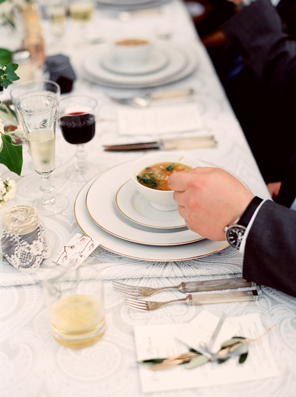 Los Gatos wedding photographer-78.jpg