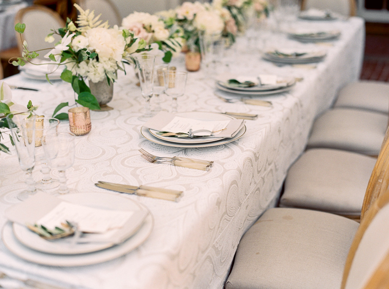 Los Gatos wedding photographer-80.jpg