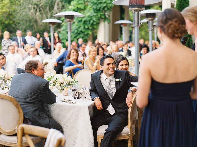Los Gatos wedding photographer-79.jpg