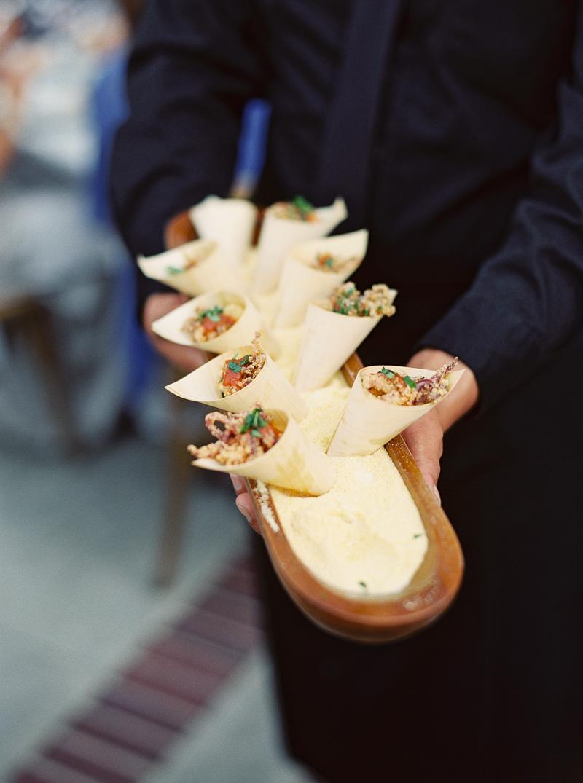 Los Gatos wedding photographer-81.jpg