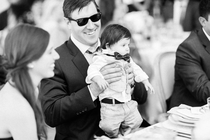Los Gatos wedding photographer-84.jpg
