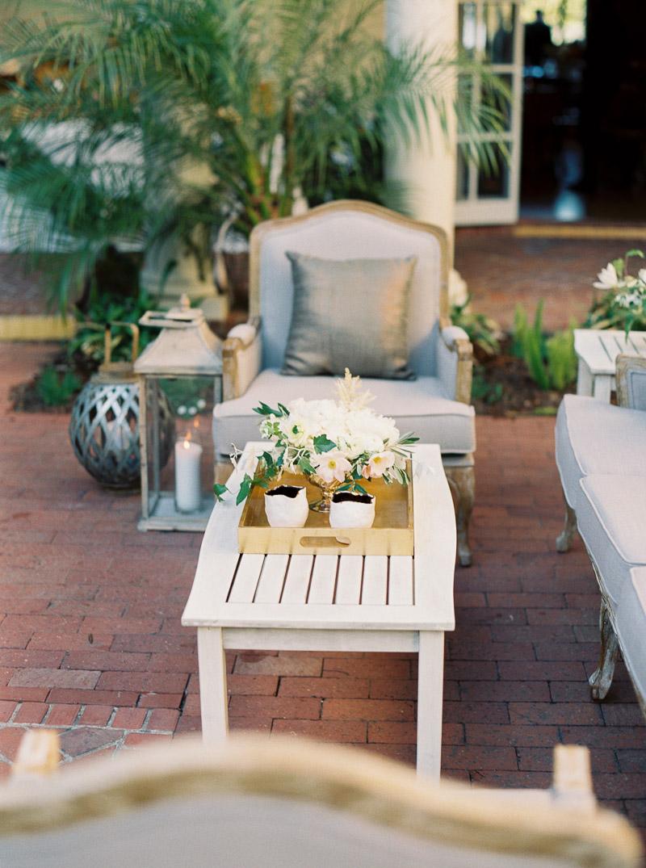 Los Gatos wedding photographer-83.jpg