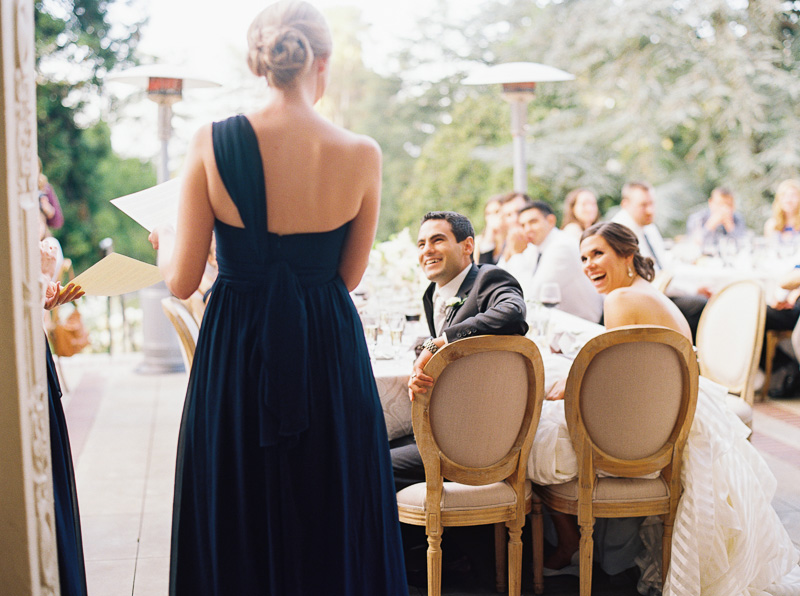 Los Gatos wedding photographer-86.jpg
