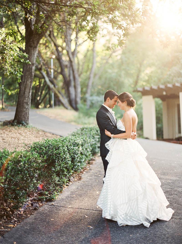 Los Gatos wedding photographer-90.jpg