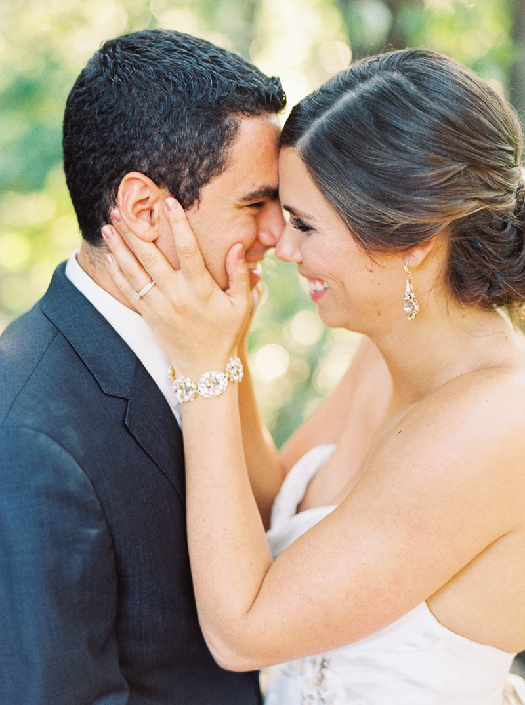 Los Gatos wedding photographer-89.jpg