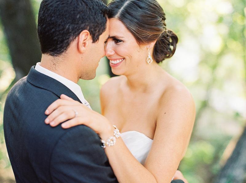 Los Gatos wedding photographer-92.jpg