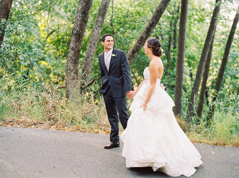 Los Gatos wedding photographer-91.jpg