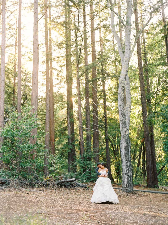 Los Gatos wedding photographer-94.jpg