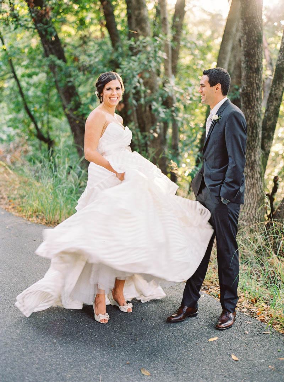 Los Gatos wedding photographer-93.jpg