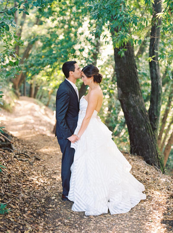 Los Gatos wedding photographer-95.jpg