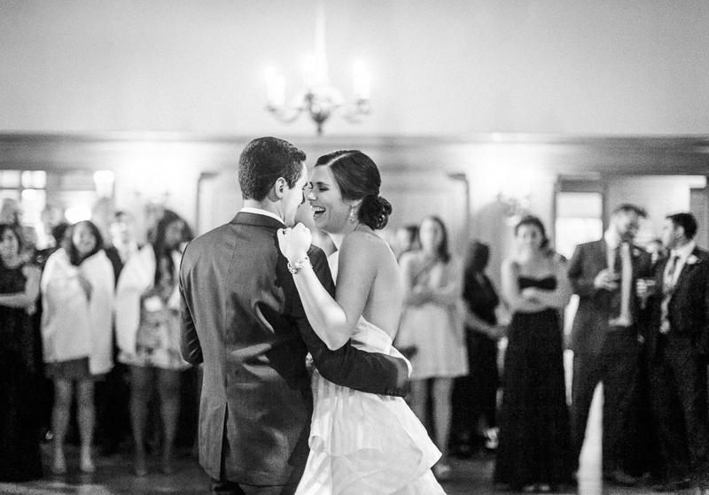 Los Gatos wedding photographer-97.jpg