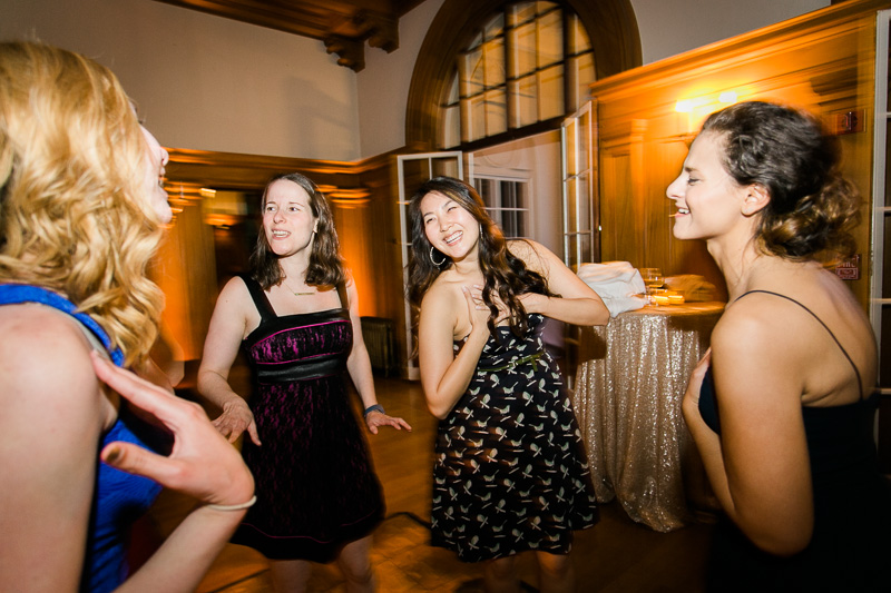 Los Gatos wedding photographer-104.jpg