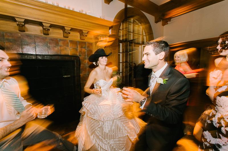 Los Gatos wedding photographer-105.jpg