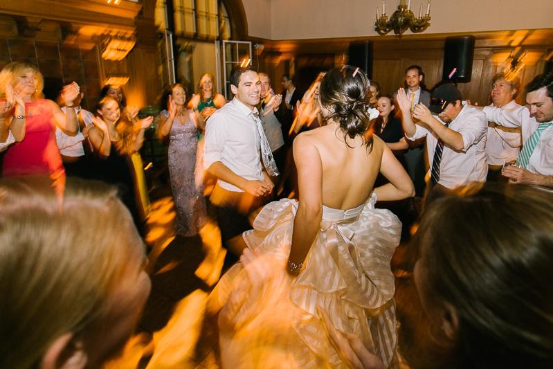 Los Gatos wedding photographer-107.jpg