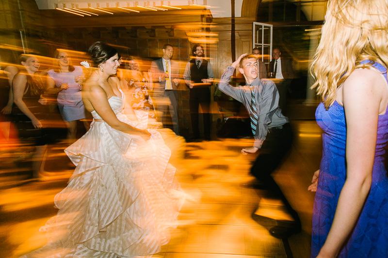 Los Gatos wedding photographer-106.jpg