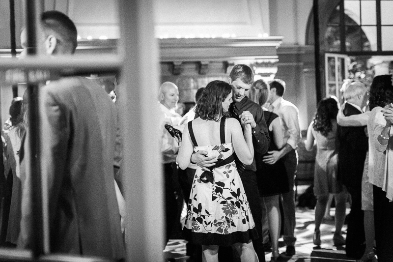 Los Gatos wedding photographer-109.jpg