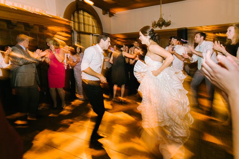 Los Gatos wedding photographer-108.jpg