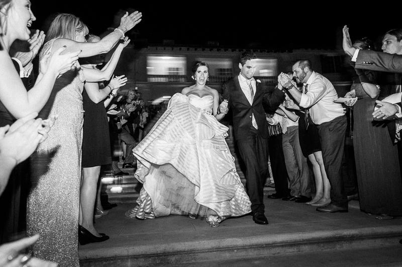 Los Gatos wedding photographer-110.jpg