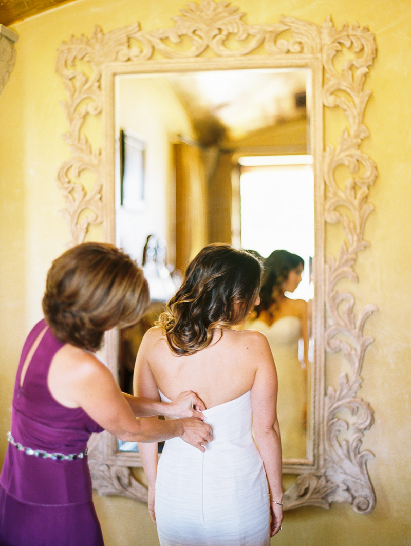 Napa wedding photographer-7.jpg