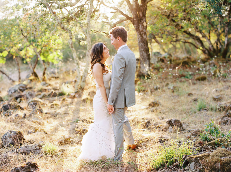 Napa wedding photographer-97.jpg