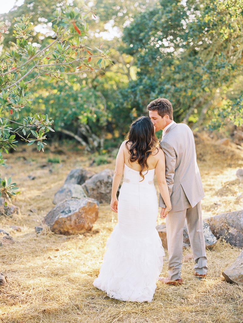Napa wedding photographer-99.jpg