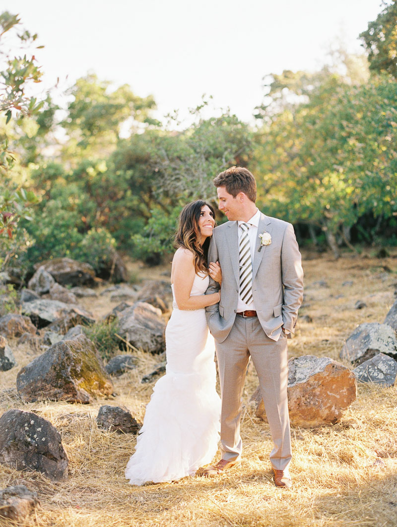 Napa wedding photographer-102.jpg