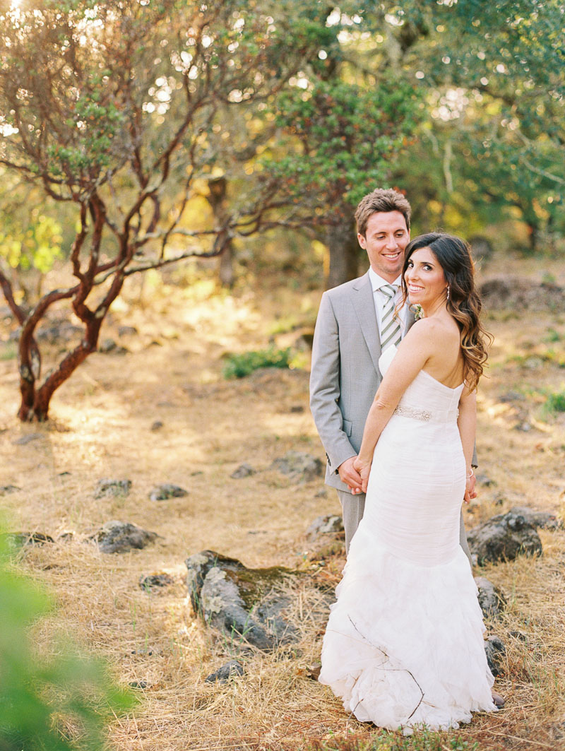 Napa wedding photographer-106.jpg