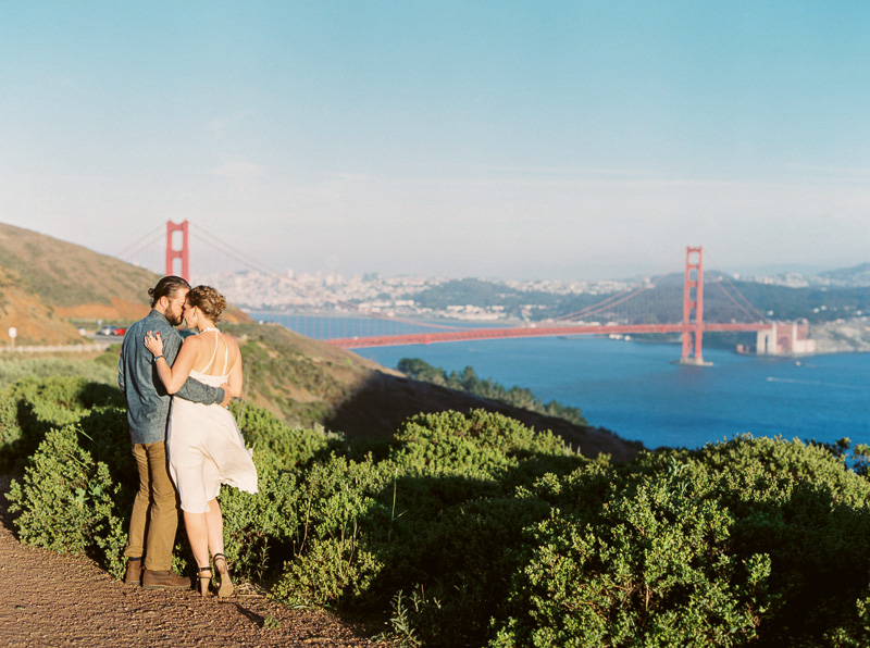 San Francisco engagement session-8.jpg