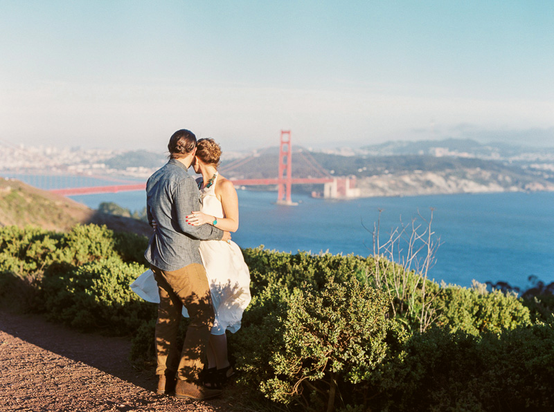 San Francisco engagement session-26.jpg