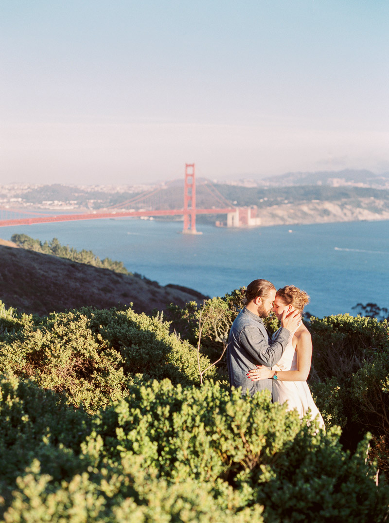 San Francisco engagement session-31.jpg
