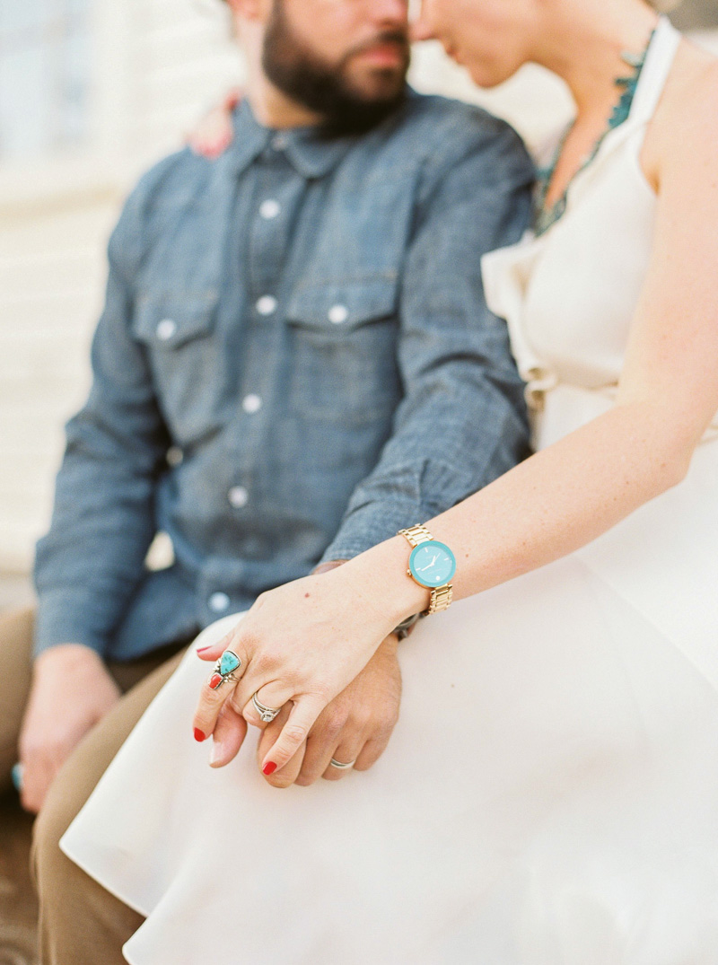 San Francisco engagement session-40.jpg