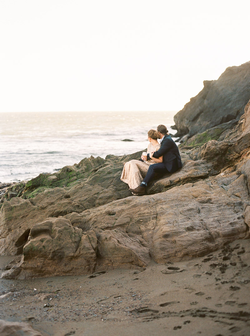 San Francisco engagement session-51.jpg