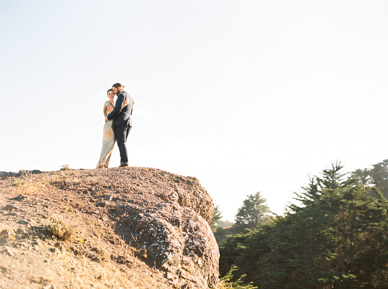 San Francisco engagement session-52.jpg