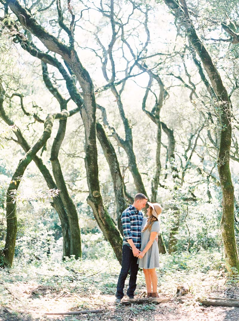 Oakland engagement session-5.jpg