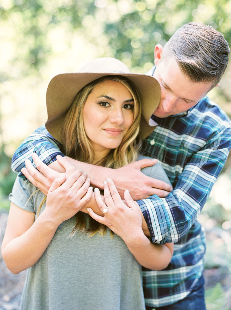 Oakland engagement session-8.jpg