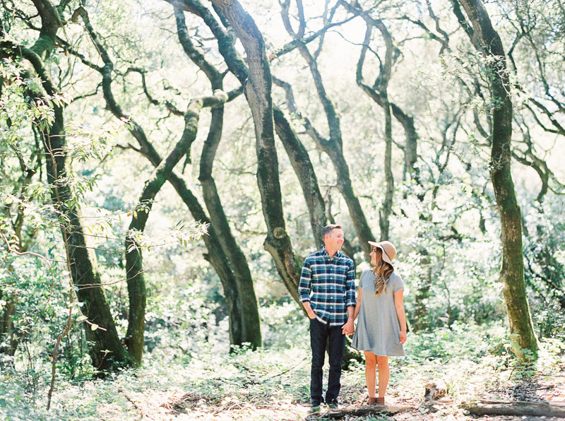 Oakland engagement session-9.jpg