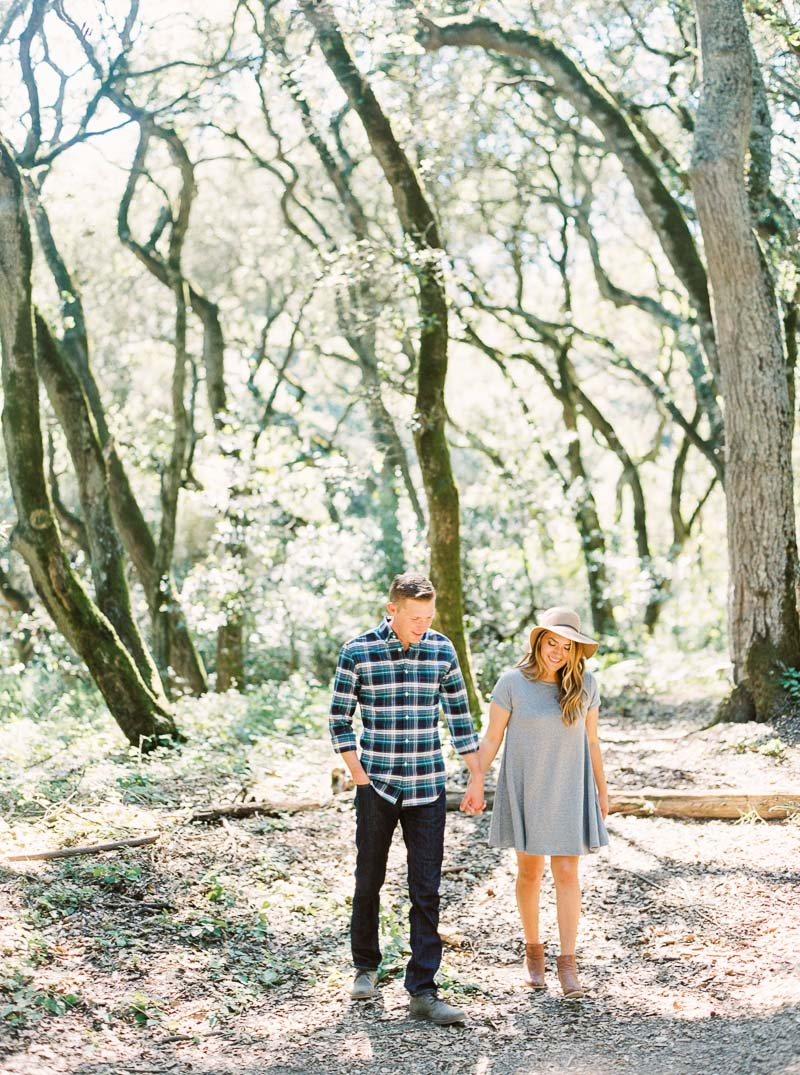 Oakland engagement session-21.jpg
