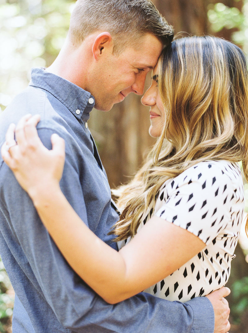 Oakland engagement session-25.jpg