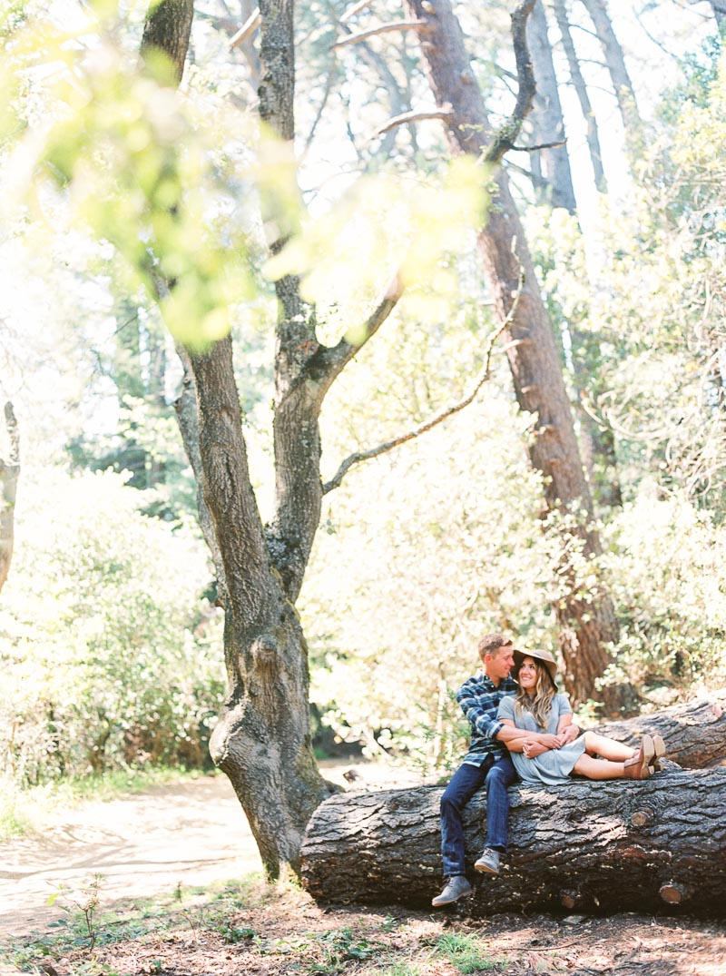 Oakland engagement session-32.jpg
