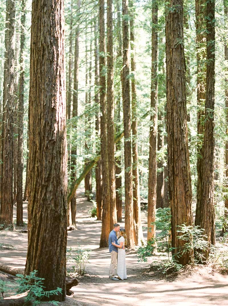 Oakland engagement session-36.jpg