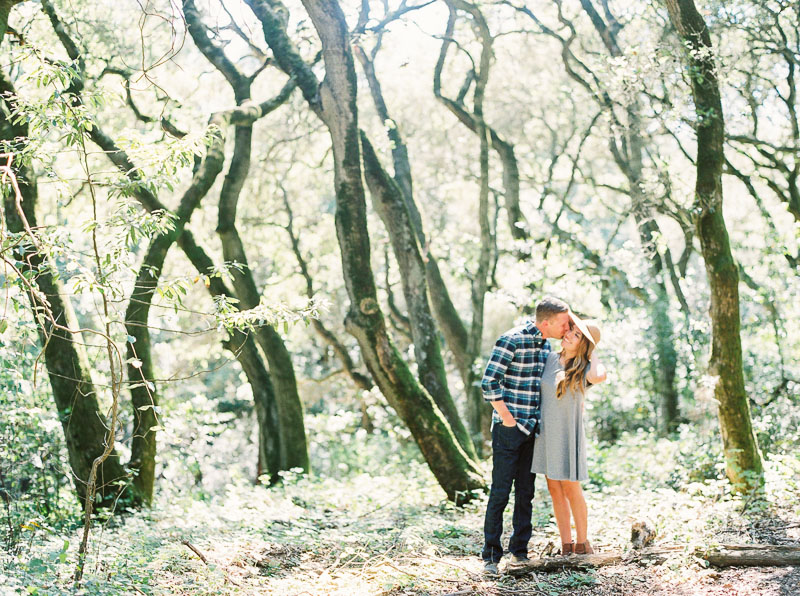 Oakland engagement session-38.jpg