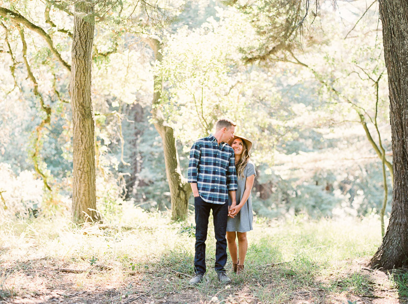 Oakland engagement session-40.jpg