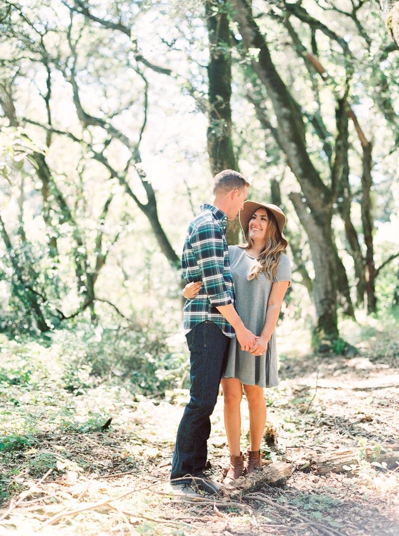 Oakland engagement session-41.jpg