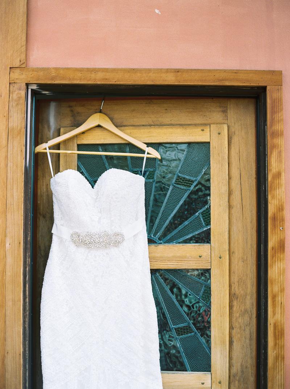 Napawedding-3.jpg